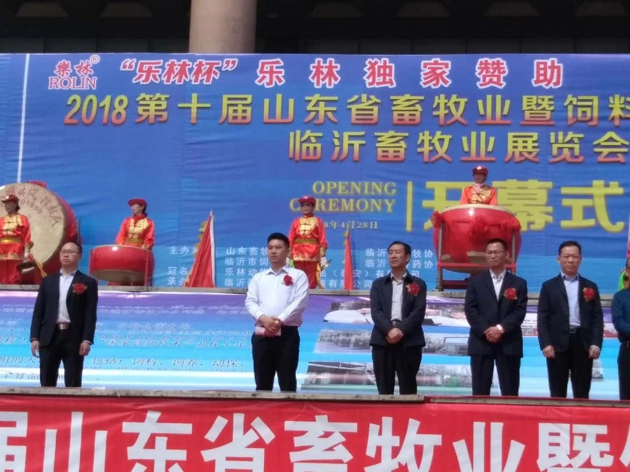 亚洲 中文 字幕视频杯3.jpg
