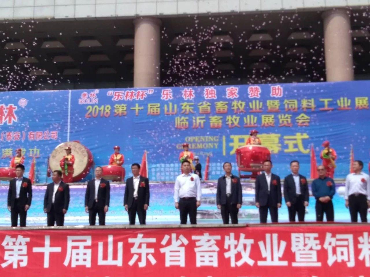 亚洲 中文 字幕视频杯5.jpg